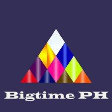 authentic titan gel shopee philippines