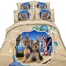 Buy Cheap Comforter Sets Online Popular Mickey Mouse Comforter Sets Buy Cheap Mickey Mouse Within