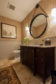 home design companies category interior design product review home bunch interior