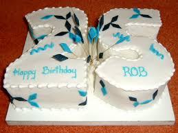 unique birthday cakes unique birthday cakes for adults criolla brithday wedding