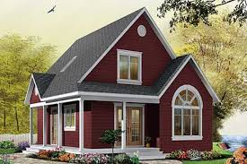 small cottage house plans with porches simple small house floor