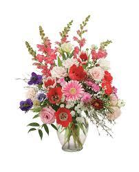 Flower Shops In Augusta Maine - carver flowers carver mn florist send flowers carver mn