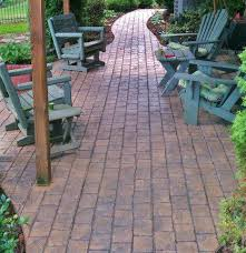 patio brick designs u2013 smashingplates us