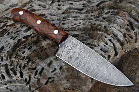 which kitchen knives a beginner s guide to buying custom kitchen knives