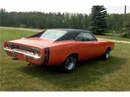 67 dodge charger rt 1968 dodge charger r t for sale 67 used cars from 9 100