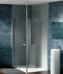 beautiful bathroom decorating ideas modern bathroom decorating with beautiful bathtub and space saving