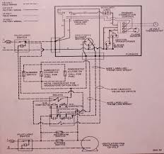 furnace wiring need furnace fan relay wiring diagram furnace