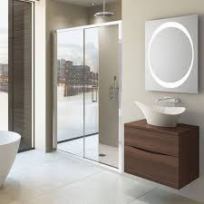 Simpsons Bathroom 99 Best Shower Room Images On Pinterest Bathroom Ideas Shower
