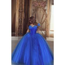 cinderella quinceanera dress royal blue gowns picture more detailed picture about