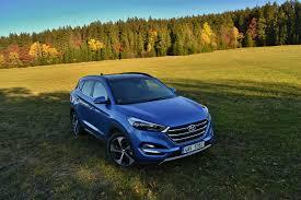 lexus nx vs hyundai tucson hyundai tucson škoda yeti cars pinterest cars