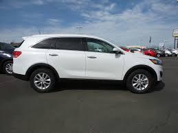lexus kendall lease specials new 2017 kia sorento lx fwd in nampa 970135 kendall at the