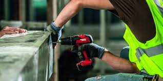 Software Tester Jobs In Edmonton Power Tools Fasteners And Software For Construction Hilti Usa