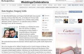 new york times weddings new york times wedding announcements affair diy wedding 23027