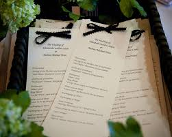local wedding planners wonderful local wedding planners williamsburg weddings a local