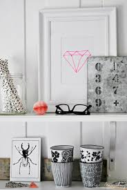 Neon Signs For Home Decor 50 Ways To Subtly Incorporate Neon Into Your Home