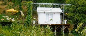 vista bungalow kit sweetwater bungalows