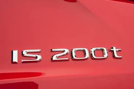 lexus is300 steering wheel emblem us market 2016 lexus is sedan announced youwheel your car expert