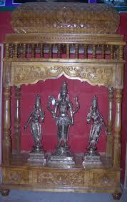 pooja mandap cheap wooden temple home temple pooja mandir pooja
