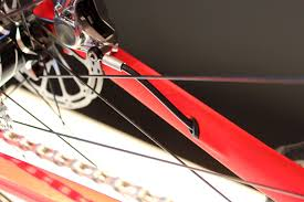 eurobike 2016 canyon tease disc equipped ultimate c