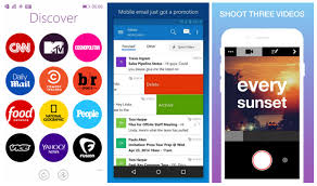 hipstamatic android our favorite android ios and windows phone apps of the week