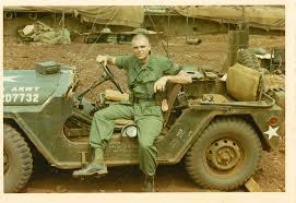 jeep vietnam my dad 1969 vietnam album on imgur