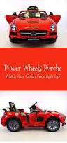 power wheels jeep yellow 14 best electric kids cars to drive images on pinterest kids