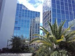 immobilier bureau immobilier entreprise toulouse immobilier professionnel toulouse
