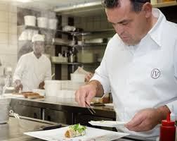 coffret cours de cuisine cours de cuisine coffret cadeau en région normandie caen