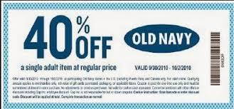 Comfort Suites Coupons Old Navy Com Coupons Fire It Up Grill