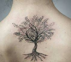 60 awesome tree tattoo designs tree tattoo designs tattoo