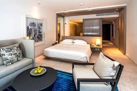 vacation deals to hyatt zilara rose hall 18plus montego bay