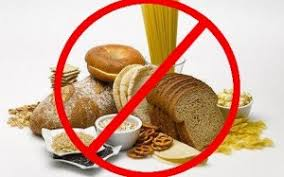 is going on a low carb diet healthy siowfa16 science in our