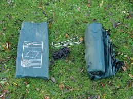best 25 lightweight tarp ideas on pinterest backpacking hammock