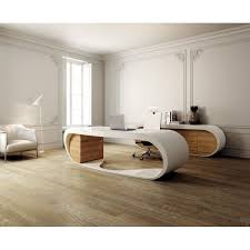 fabricant mobilier de bureau italien bureau de direction goggle par le fabricant italien babini design