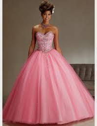 pink quinceanera dresses naf dresses