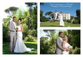 mariage montpellier mariage cinéma au domaine de verchant cérémonie laïque