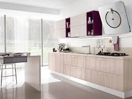 Cucina Brava Lube by Lussora Kitchen Studio Noemi