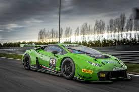 Lamborghini Veneno Green - 2016 lamborghini veneno image wallpaper 3240 background wallpaper