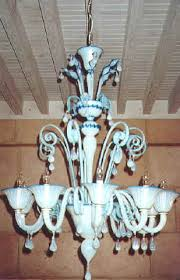 Cheap Crystal Chandeliers For Sale Cheap Chandeliers For Sale Design Of Your House U2013 Its Good Idea
