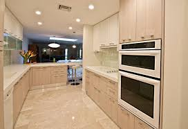 New Kitchen Cabinet Designs by Hottest New Kitchen Trends Latest Kitchen Cabinets Design