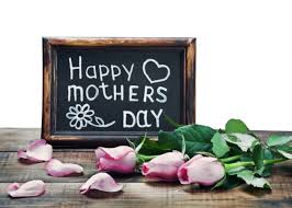 a letter to my mom on mother u0027s day