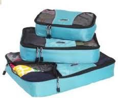 best travel accessories best travel accessories best travel luggage