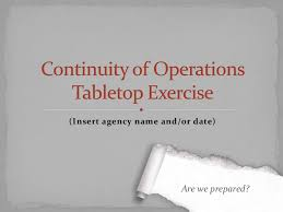 incident command table top exercises cooptabletopexercise 160922170509 thumbnail 4 jpg cb 1474564071