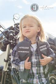 Sons Anarchy Halloween Costumes Jax Teller Sons Anarchy Halloween Costume Condone