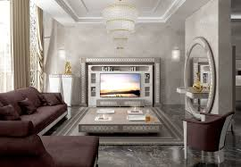Tv Wall Units For Living Room Luxury Livingroom With Big Tv Wall Unit For 75 Inches Tv Coffee