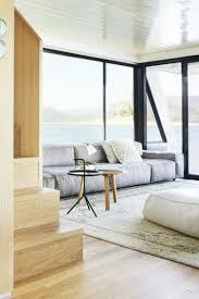 Wohnzimmer Ideen Holz Uncategorized Inneneinrichtung Ideen Wohnzimmer Uncategorizeds