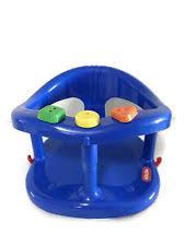 Bathtub Ring Seat Keter Original Baby Bath Ring Seat Tub Anti Slip Kids Help Mother