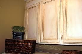 chalk paint cabinets distressed chalk paint cabinets distressed cabinets beds sofas and