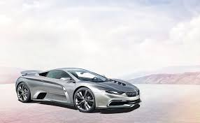 bmw rumors rumor bmw mclaren supercar to be developed by 2019