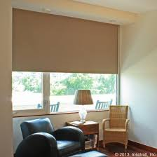 Roller Shades For Windows Designs Blackout Roller Shades Insolroll